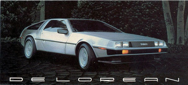1981_delorean_folder-01.jpg