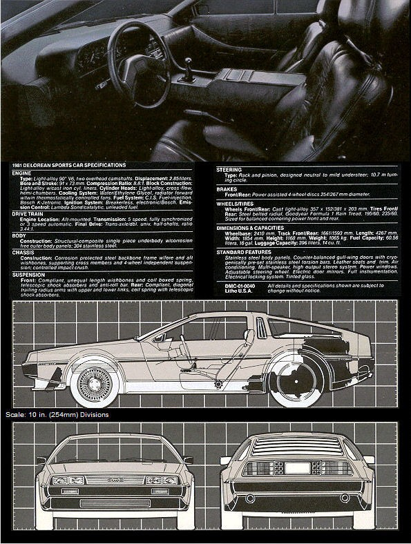 1981_delorean_folder-02.jpg