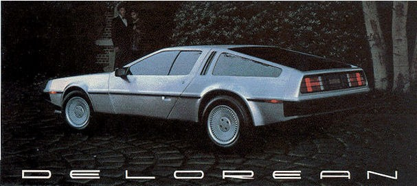 1981_delorean_folder-03.jpg