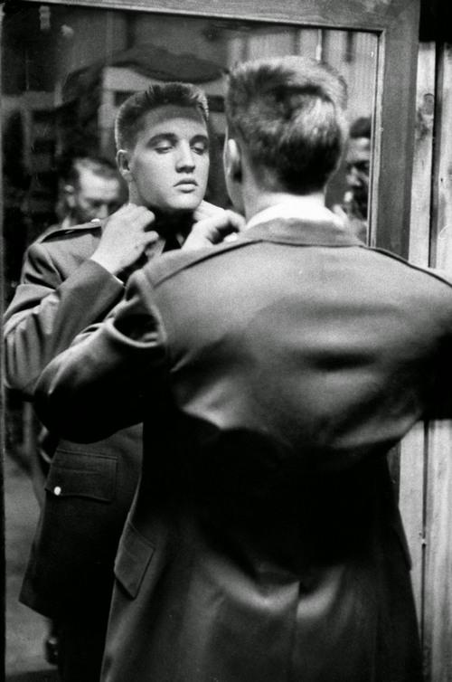 Elvis Presley Joins the Army in 1958 (10).jpg
