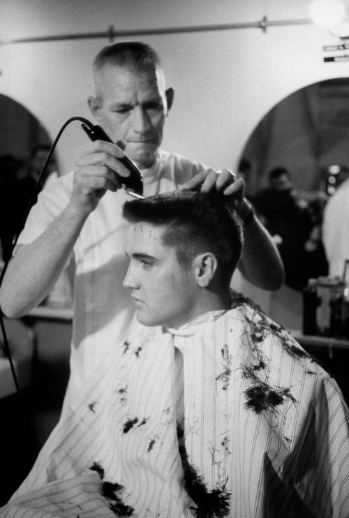 Elvis Presley Joins the Army in 1958 (3).jpg