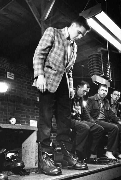 Elvis Presley Joins the Army in 1958 (6).jpg