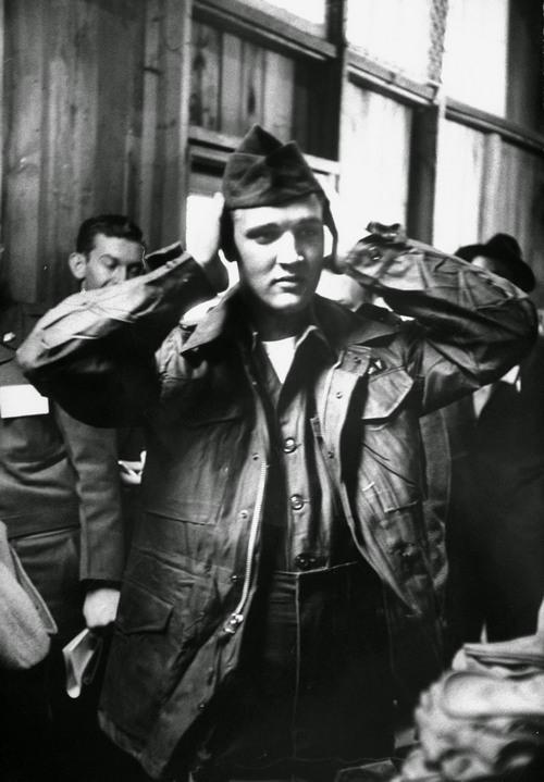 Elvis Presley Joins the Army in 1958 (7).jpg
