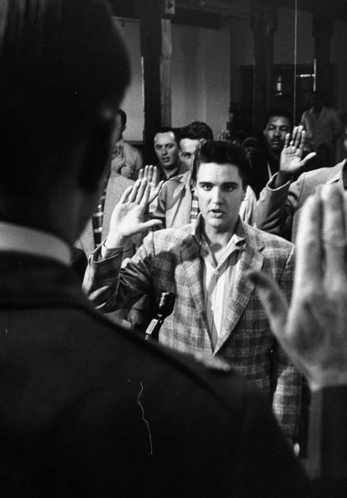 Elvis Presley Joins the Army in 1958 (8).jpg
