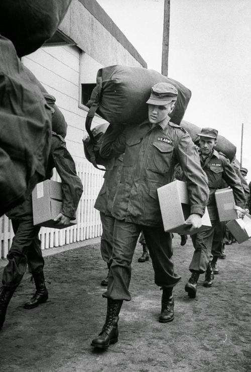 Elvis Presley Joins the Army in 1958 (9).jpg