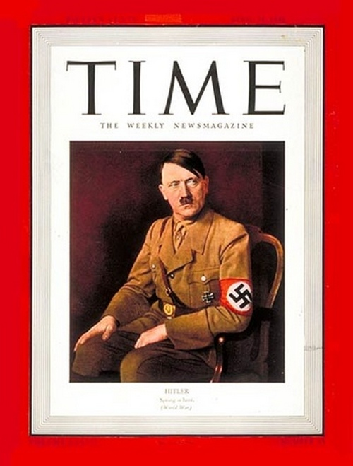 350x461px-LL-992bb3c6_hitler-Time-man-of-the-year.jpeg