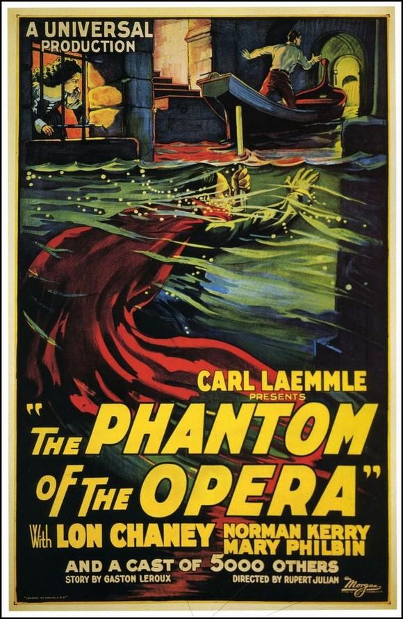 1925. Az operaház fantomja.jpg