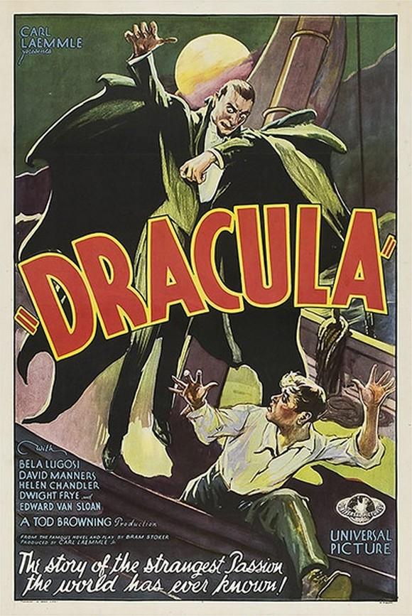 1931. Drakula.jpg