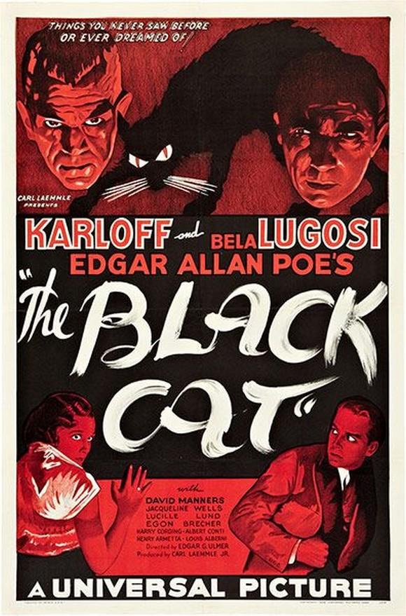 1934. A fekete macska.jpg