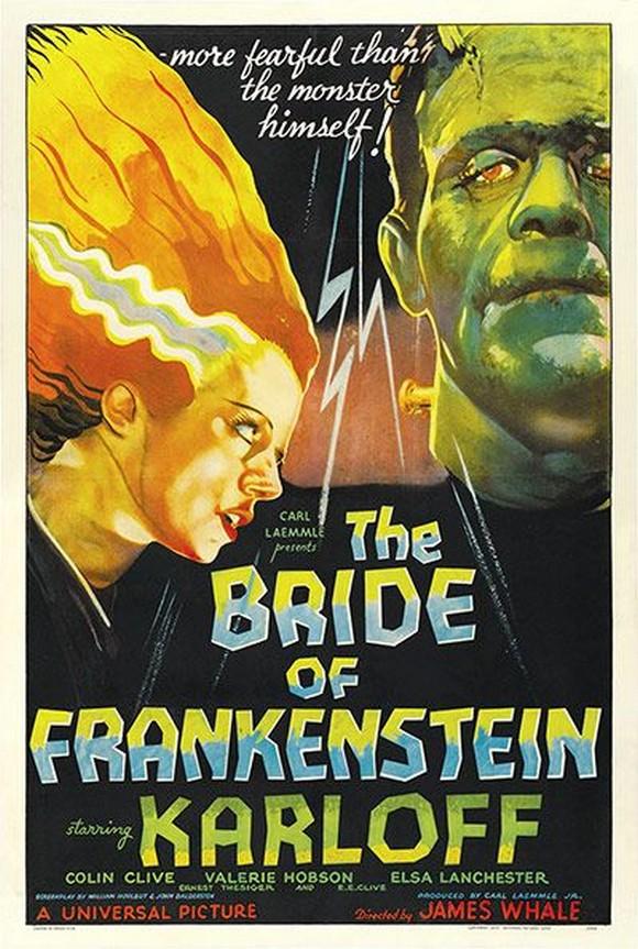 1935. Frankenstein menyasszonya.jpg