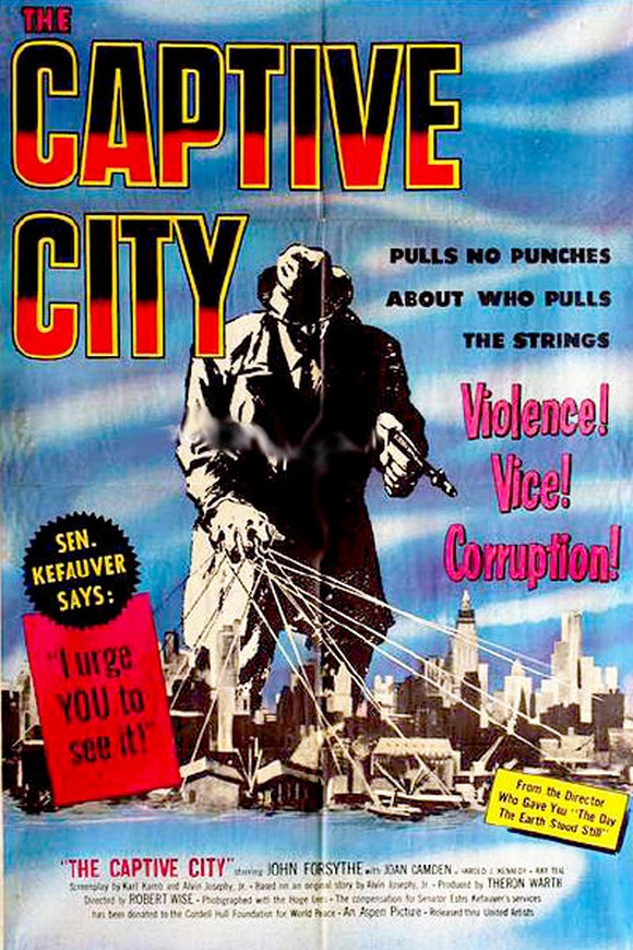 1952. The Captive City.jpg