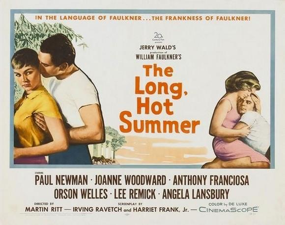 1958. Hosszú, forró nyár.jpg