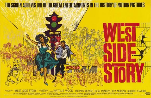 1961. West Side Story.jpg
