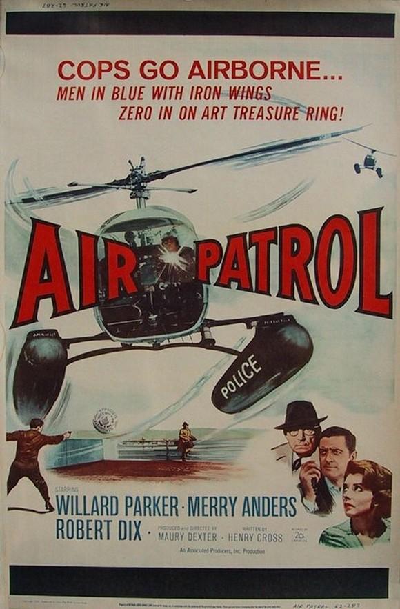 1962. Air Patrol.jpg
