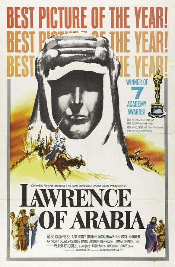 1962. Arábiai Lawrence.jpg