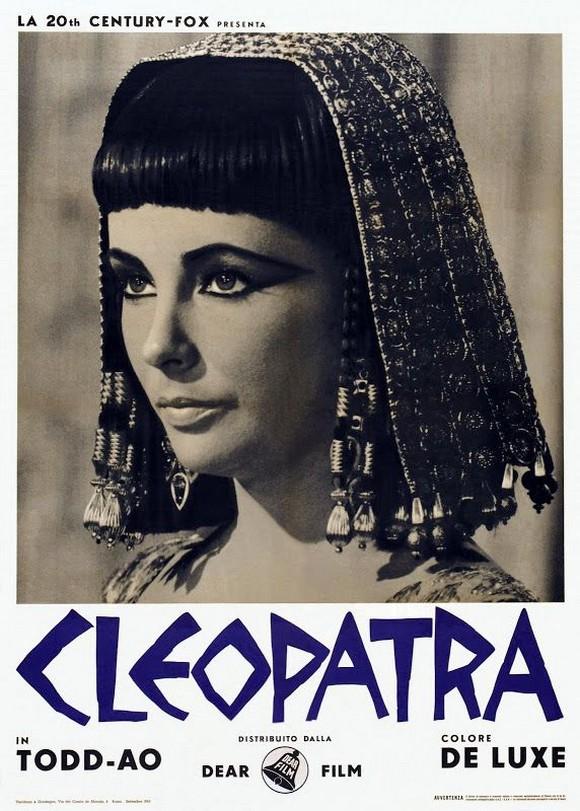 1963. Kleopátra.jpg