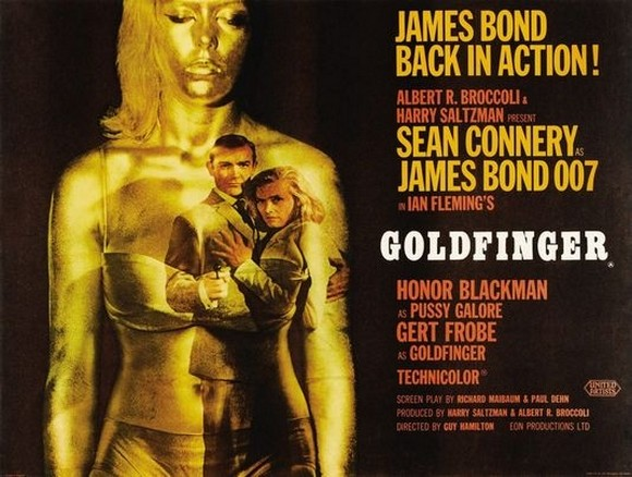 1964. James Bond_Goldfinger.jpg