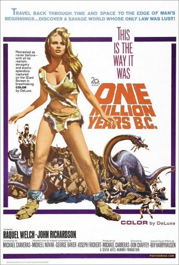 1966. Egymillió évvel ezelőtt.jpg