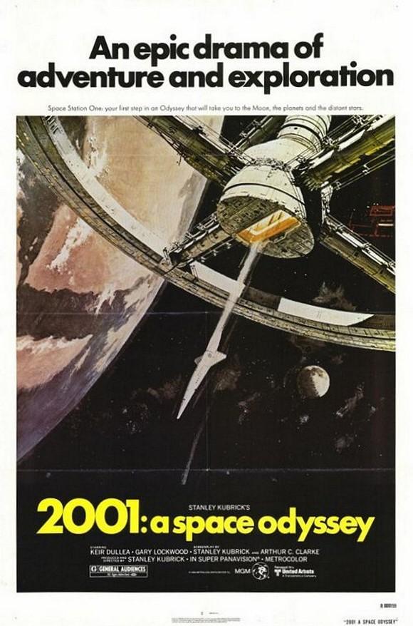 1968. 2001_Űrodüsszeia.jpg