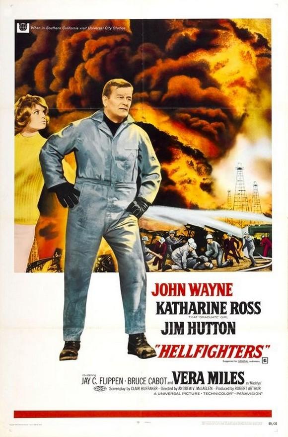 1968. A pokol tornácán.jpg