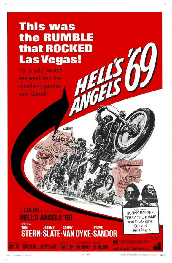 1969. Hell's Angels '69.jpg