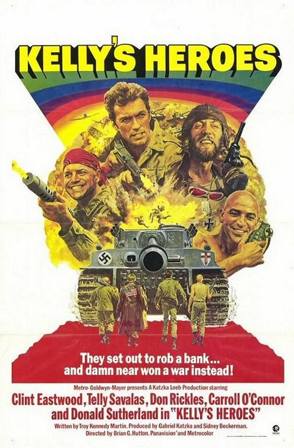 1970. Kelly hősei.jpg