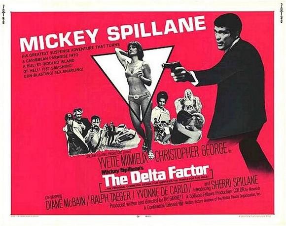 1970. The Delta Factor.jpg