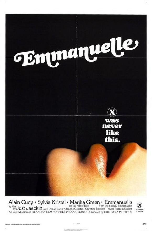 1974. Emmanuelle.jpg