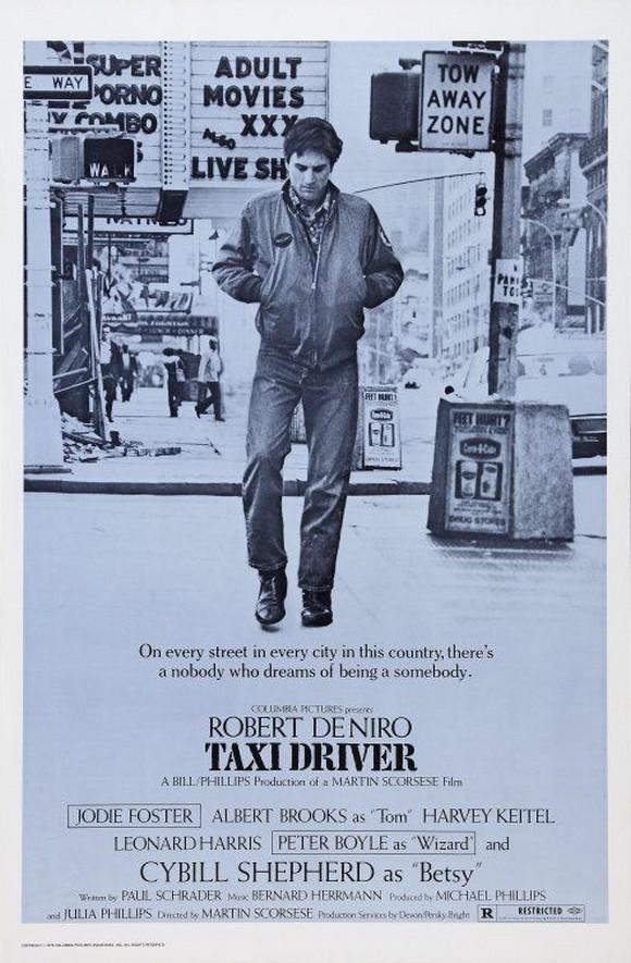 1976. A taxisofőr.jpg