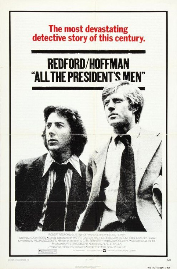 1976. Az elnök emberei.jpg