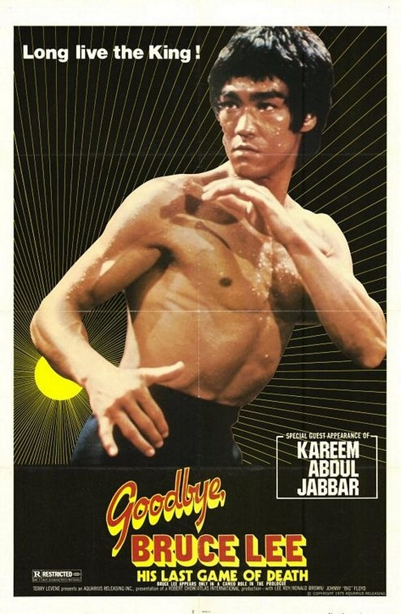 1976. Good Bye, Bruce Lee.jpg