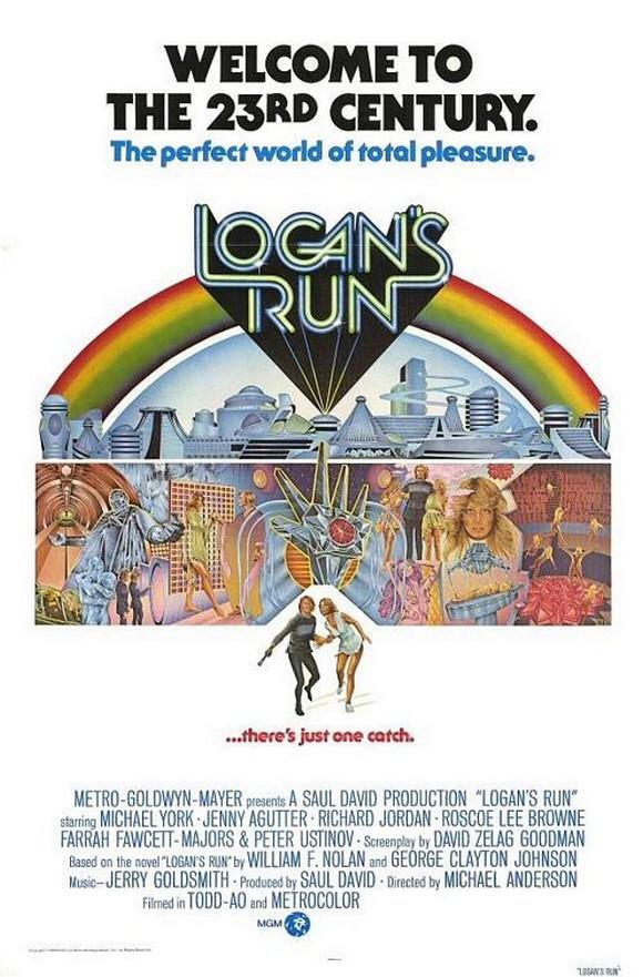 1976. Logan futása.jpg