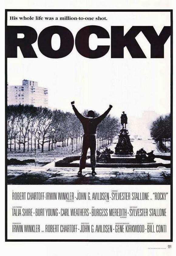 1976. Rocky.jpg