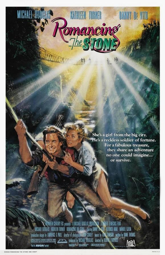 1984. A smaragd románca.jpg