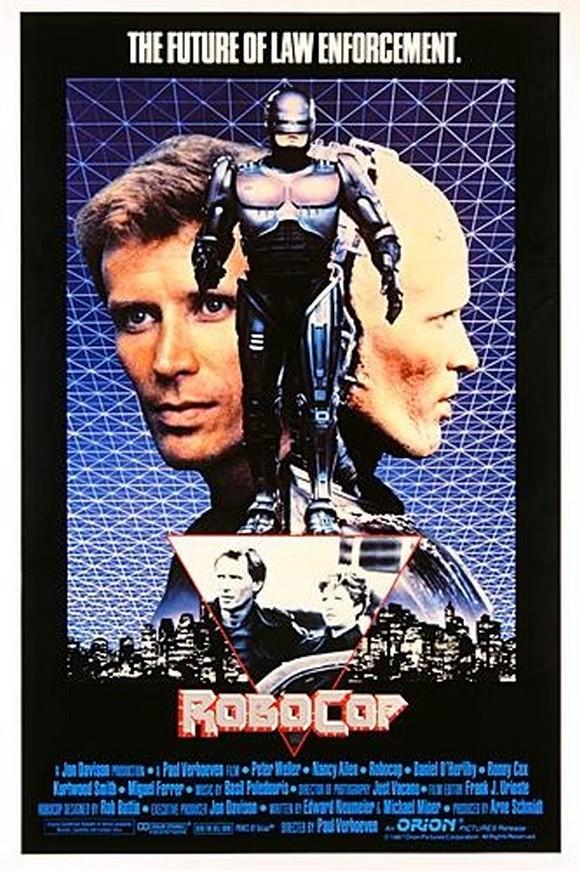 1987. Robotzsaru.jpg