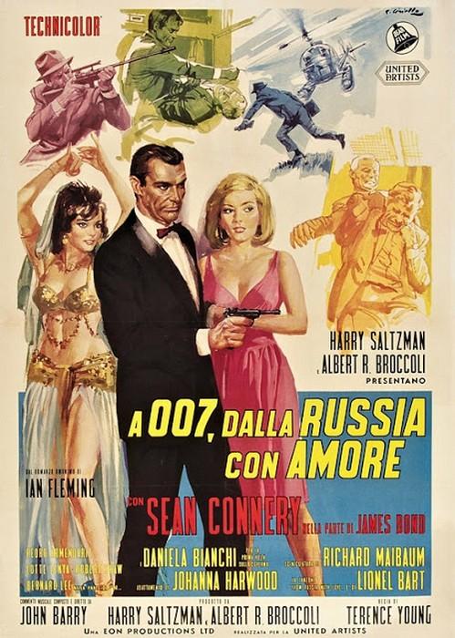 1963..jpg