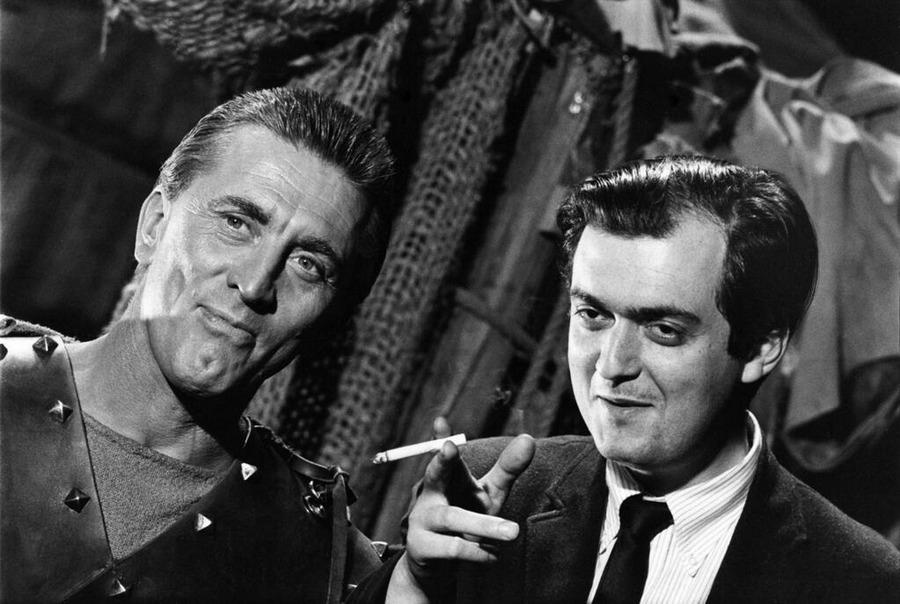 Douglas és Kubrick.jpg