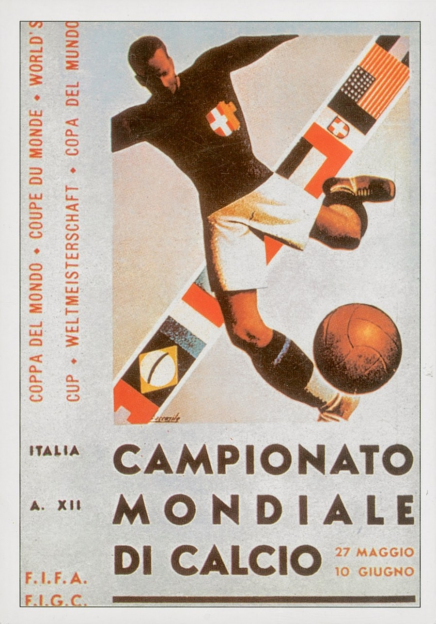 1934-Italy-Offical-World-Cup-Poster.jpg