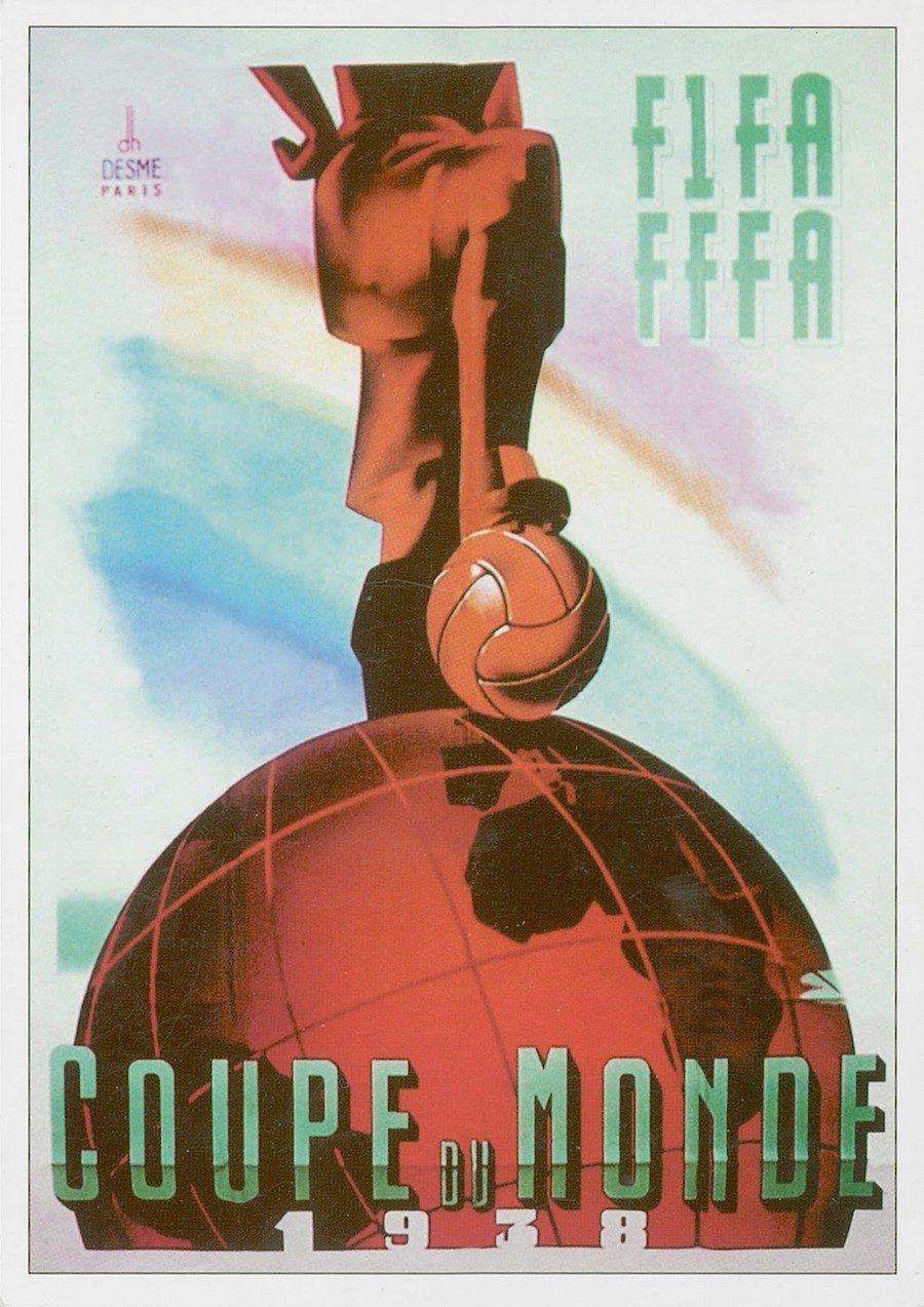 1938-France-Offical-World-Cup-Poster.jpg