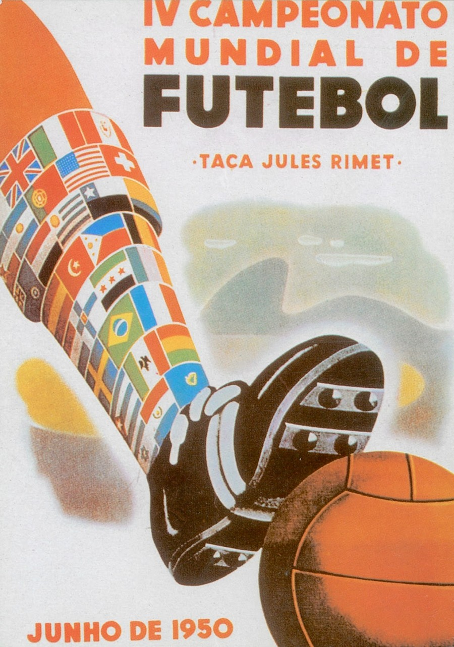 1950-Brazil-Offical-World-Cup-Poster.jpg