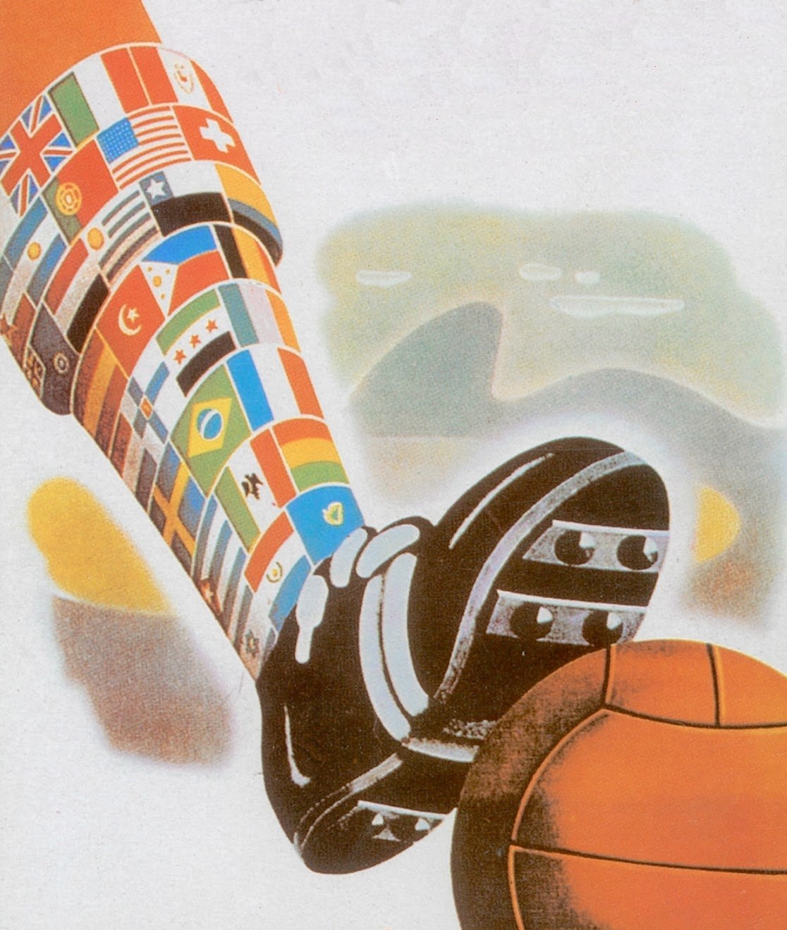 1950-Brazil-Offical-World-Cup-Poster_cr.jpg