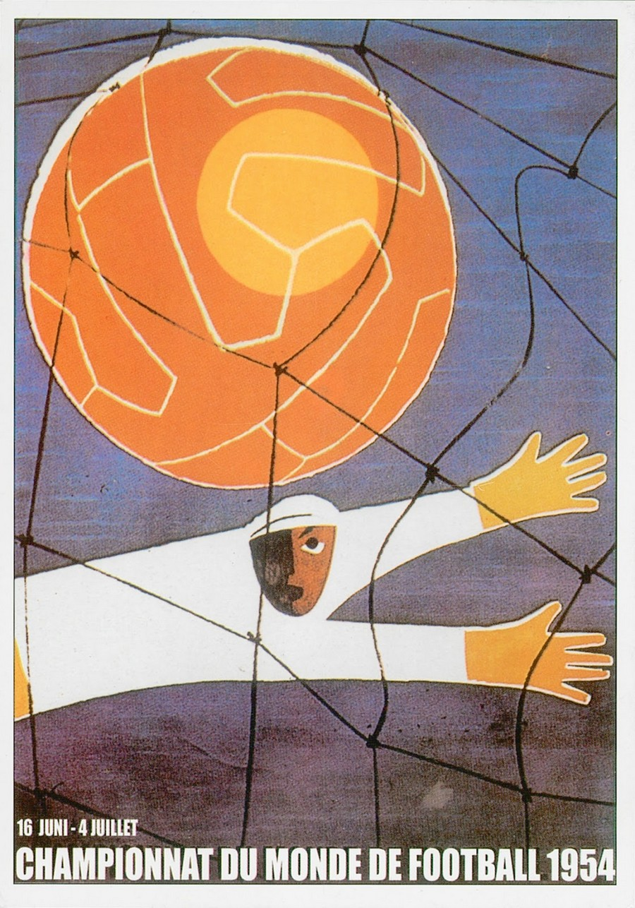 1954-Switzerland-Offical-World-Cup-Poster.jpg