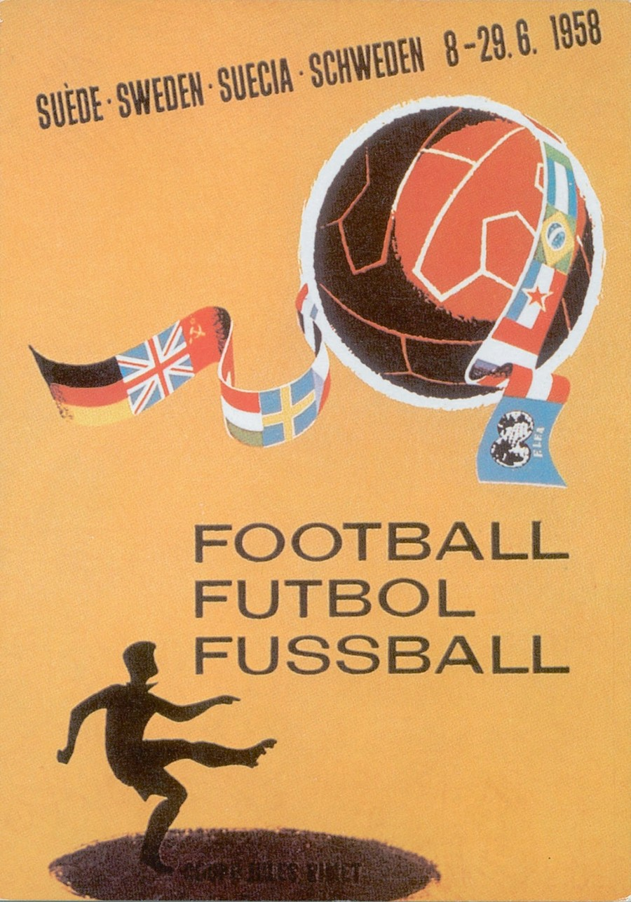 1958-Sweden-Offical-World-Cup-Poster.jpg