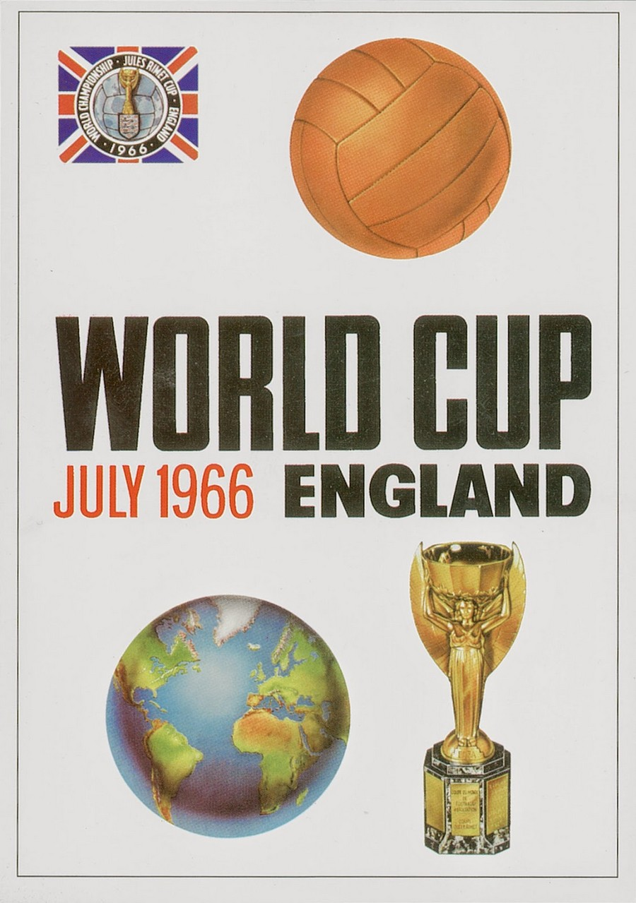 1966-England-Offical-World-Cup-Poster.jpg