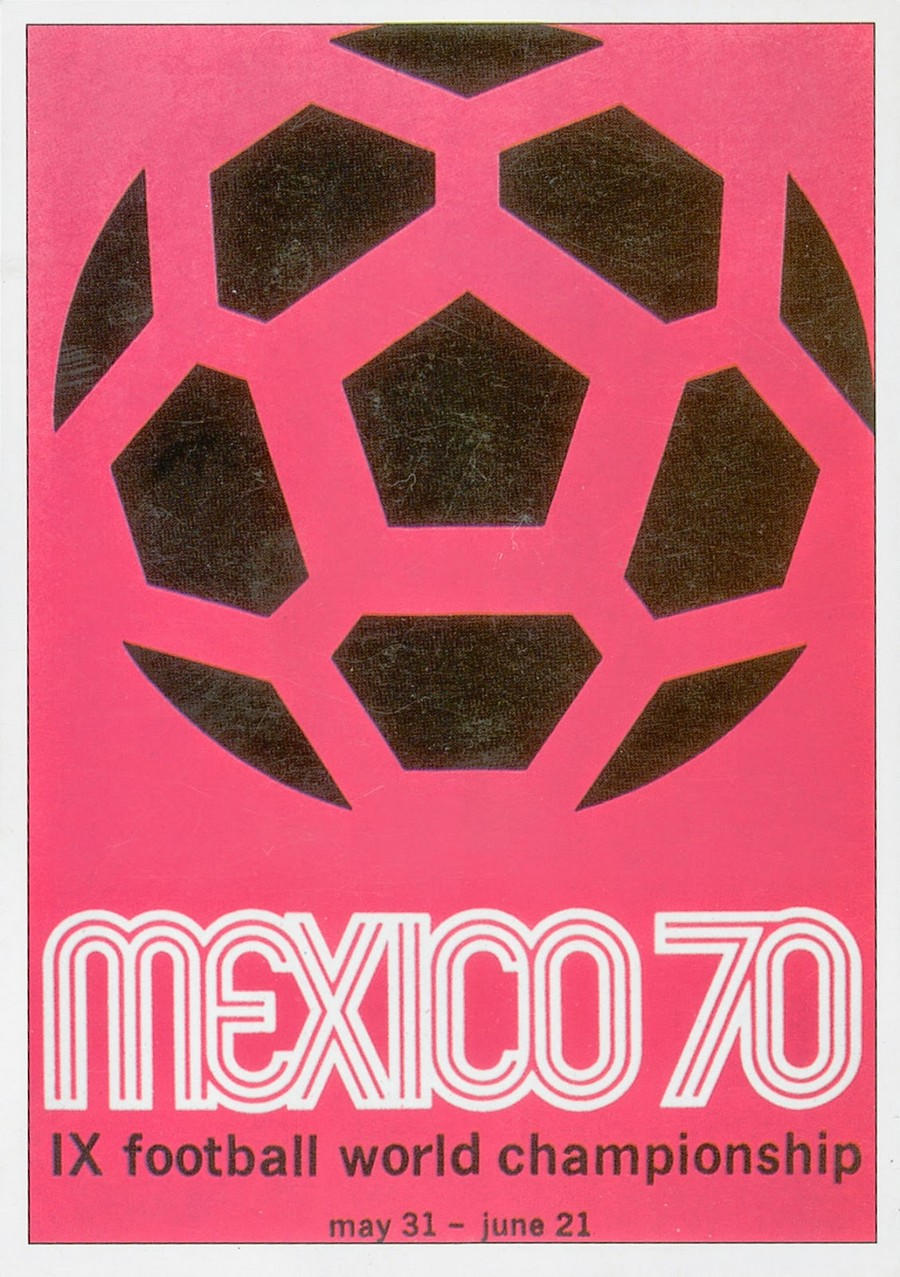 1970-Mexico-Offical-World-Cup-Poster.jpg