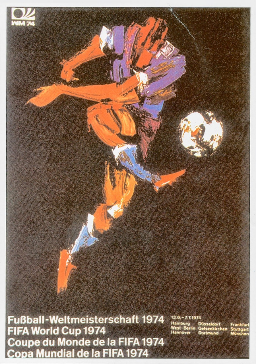1974-Germany-Offical-World-Cup-Poster.jpg