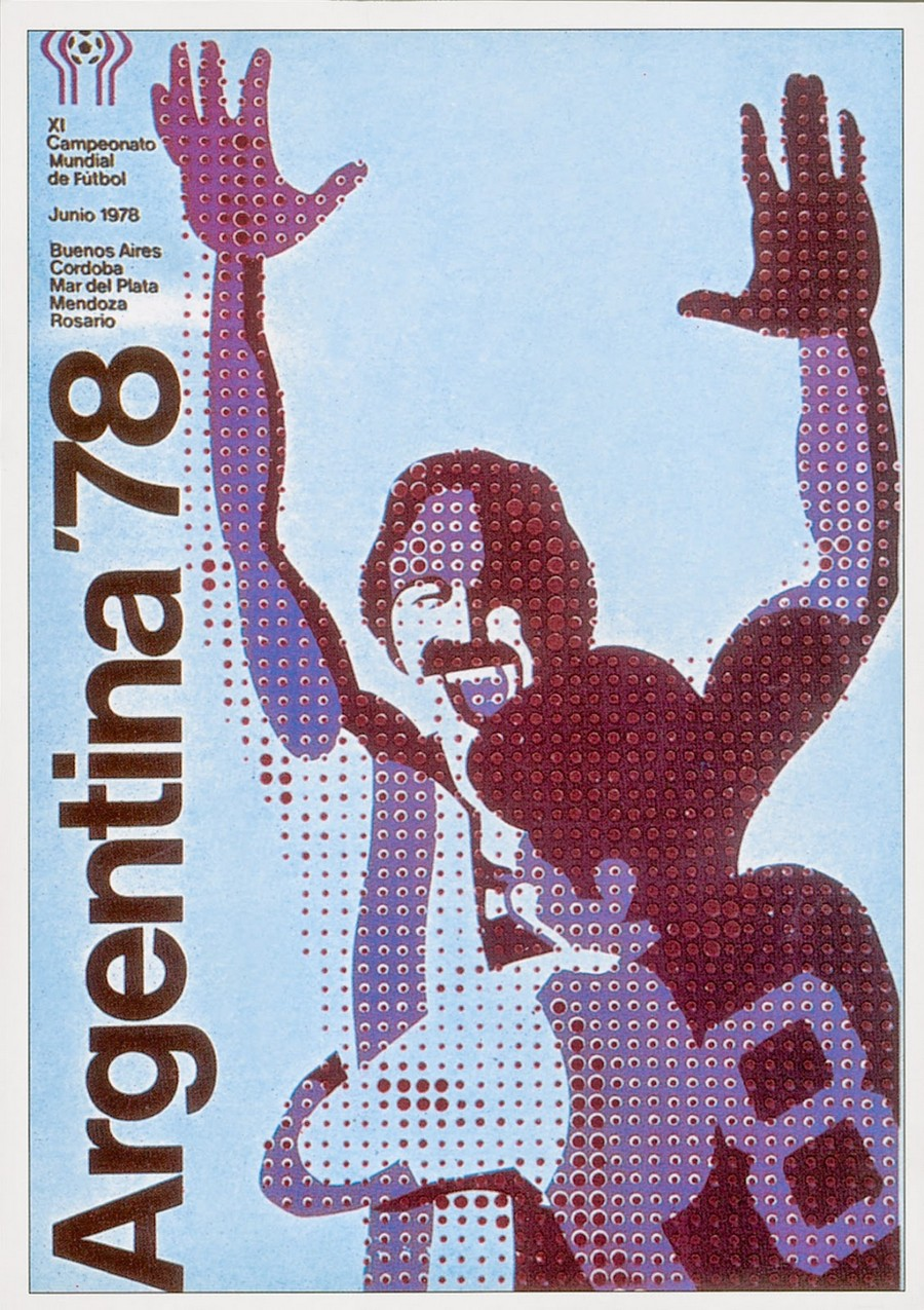 1978-Argentina-Offical-World-Cup-Poster.jpg