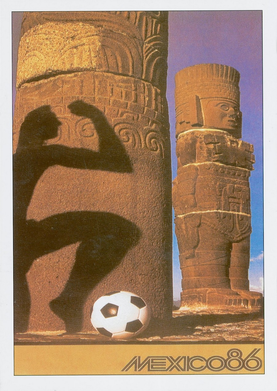 1986-Mexico-Offical-World-Cup-Poster.jpg
