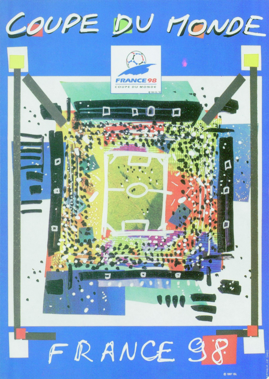 1998-France-Offical-World-Cup-Poster.jpg