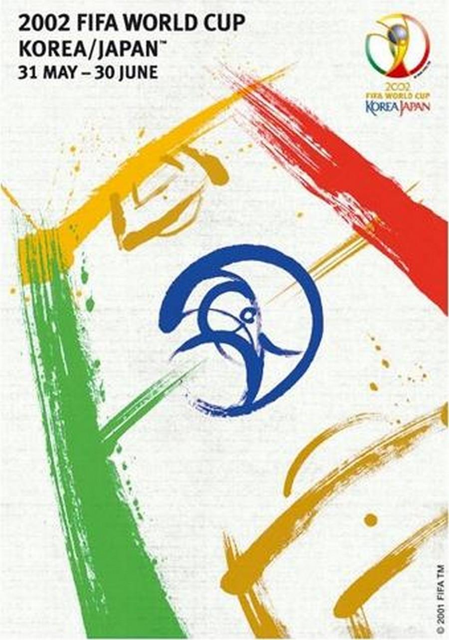2002_WorldCup2002poster.jpg